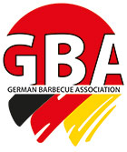 German Barbecue Association